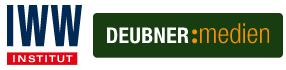 IWW Deubner