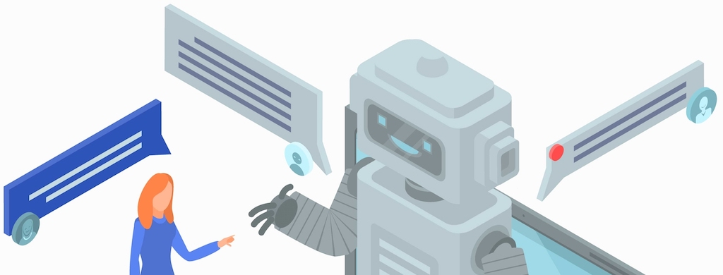 Chatbot Legal Tech